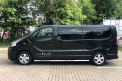 BonVoyage_businu-noma_CJ28-Renault-Trafic-2