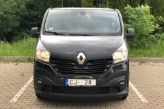 BonVoyage_businu-noma_CJ28-Renault-Trafic-4