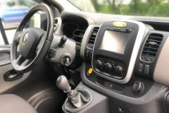 BonVoyage_businu-noma_CJ28-Renault-Trafic-6